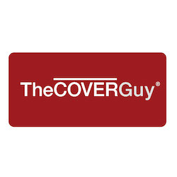 The Cover Guy (hold till March 8 to go live)