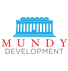 Mundy Development