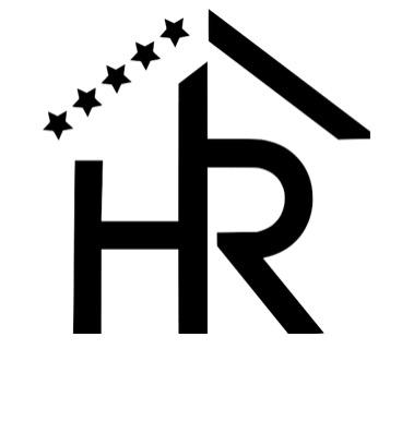 Heather Raph, Realtor